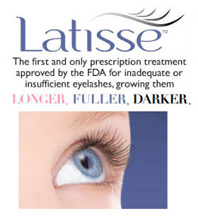 Toronto Cosmetic Surgeons, anti-aging Treatment