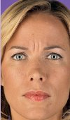 Botox Wrinkle Treatments, Tattoo Removal