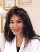 Lasting looks clinic Director Janice Regan