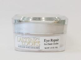 Eye Repair for Dark Circles