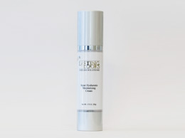 Super Hyaluronic Moisturizing Cream