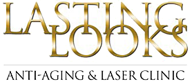 Anti-Aging & Laser Clinic, IPL Toronto
