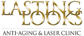 Anti-Aging & Laser Clinic, IPL Toronto