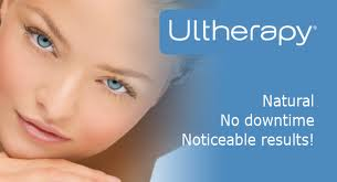 Top 5 MYTHS About ULTHERAPY