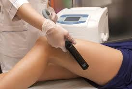 Laser Hair Removal versus Electrolysis