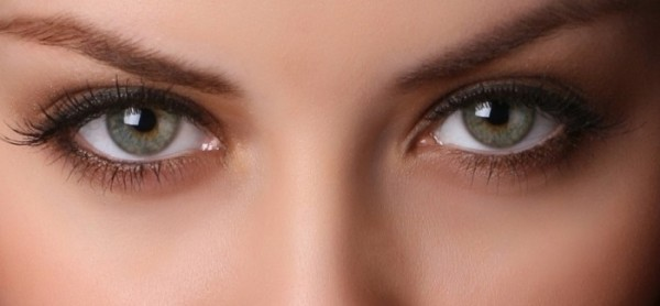 Ultherapy eyes, Ultherapy and Botox