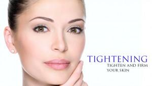 skin tightening toronto