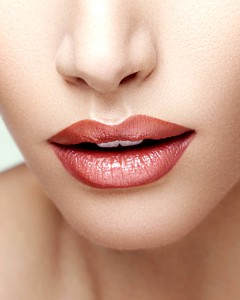juvedem teosyal lip injections, Fuller Lips