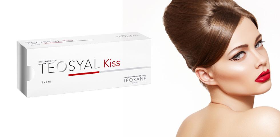 Teosyal-Kiss