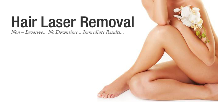 What to know about Laser-Hair-Removal