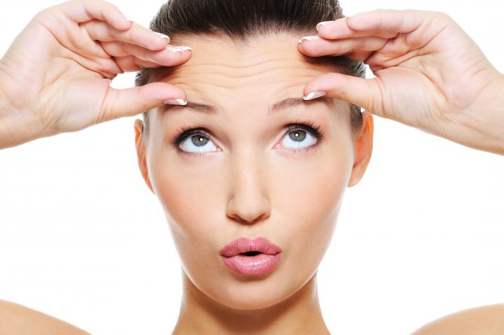 botox toronto, Botox Cosmetic