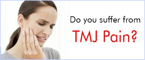 tmj and botox