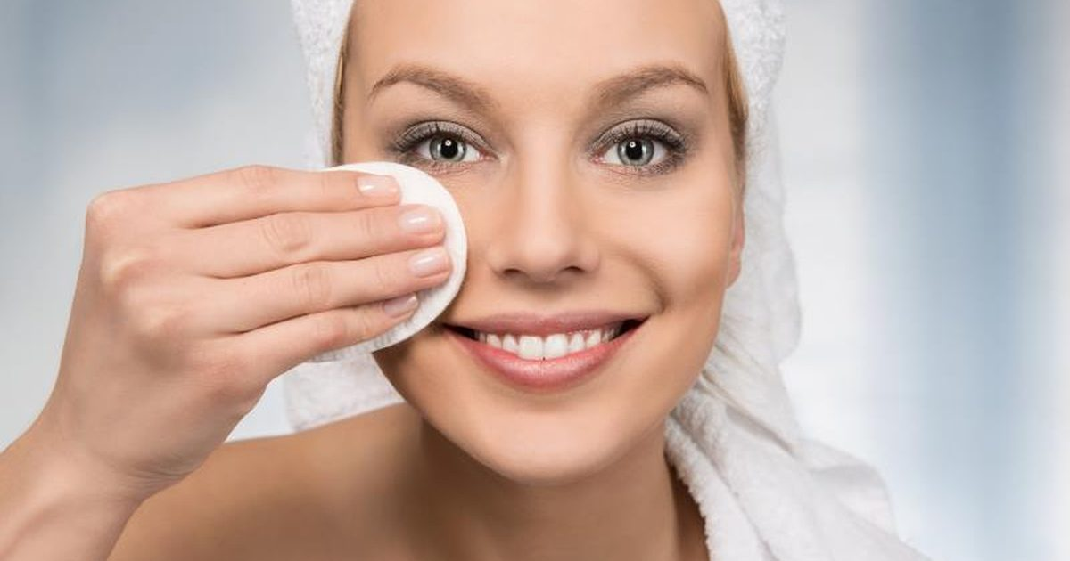 Acne Peels and Benzoyl Peroxide