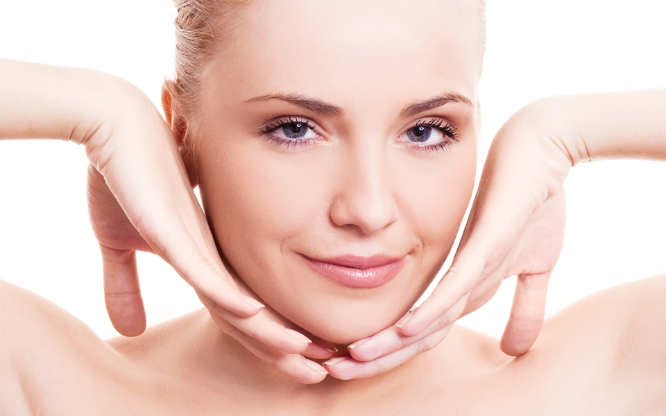 ultherapy-versus-belkyra-for-double-chin