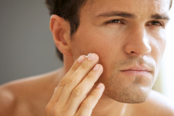 chemical-peels-men-popular