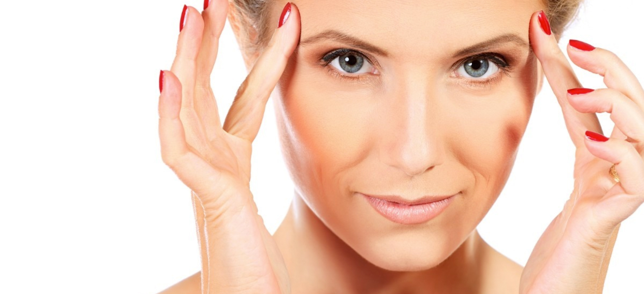 skin-tightening-versus-facelift