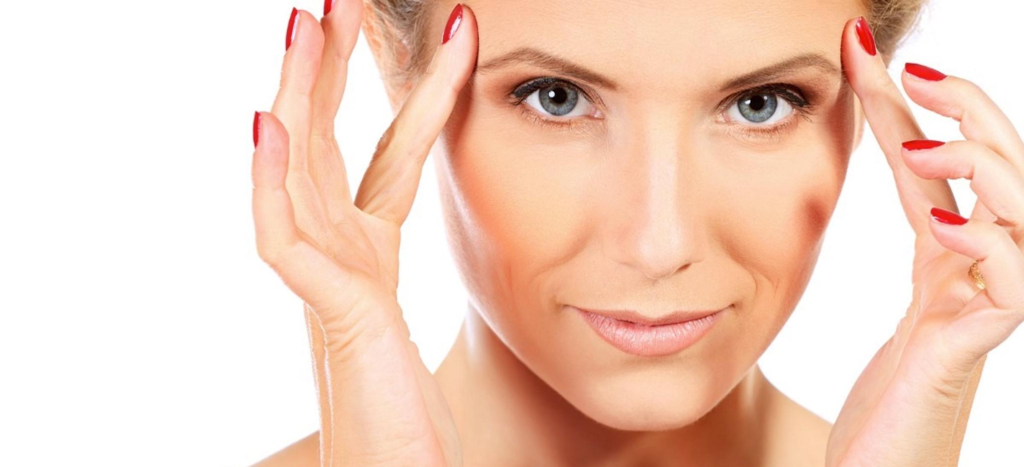 skin-tightening-versus-facelift