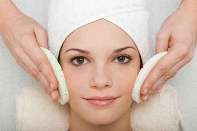Chemical Peels, And How They Help to Exfoliate
