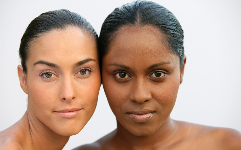 Micro Needling For Darker Skin Types
