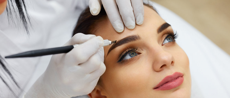 Microblading & Botox