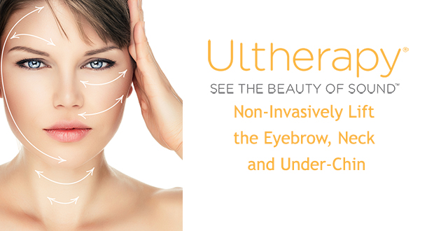 Ultherapy After Care