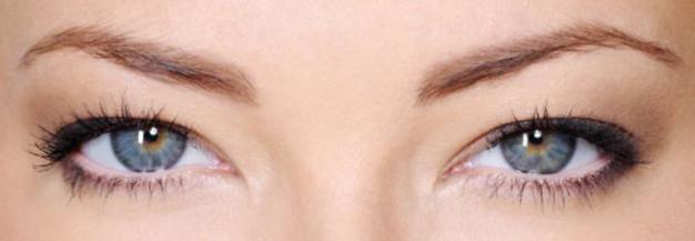 Botox Fix Hooded Eyes
