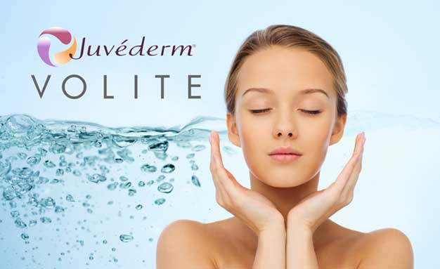 Volite vs Dermal Fillers Toronto