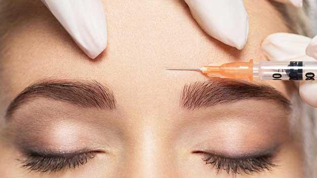 Botox Toronto How Far Has It Progressed