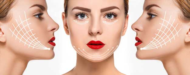 Dermal Fillers Toronto - Realistic Expectations