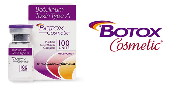 Botox Toronto- Is There A Generic Brand
