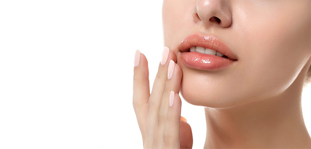 Lip Filler Toronto-How Long Between Lip injections