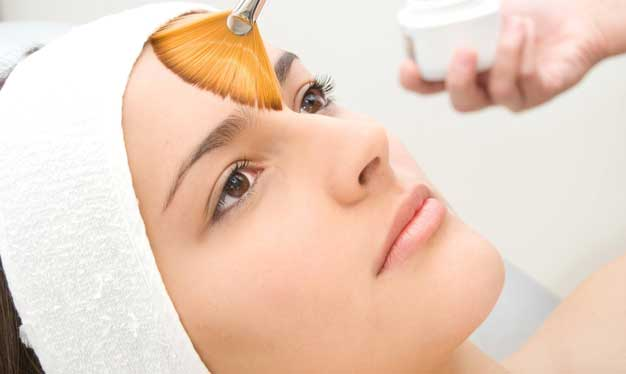 Acne Treatments Toronto Accutane Versus Chemical Peels