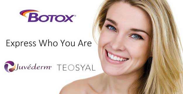 Botox-&-Dermal-Fillers-Toronto--Facial-Expression