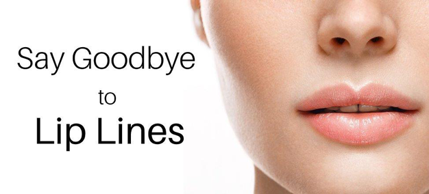 Lip-Fillers-Toronto-Say-Goodbye-To-Lip-Lines