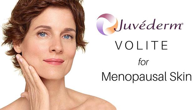 Volite Toronto Menopause