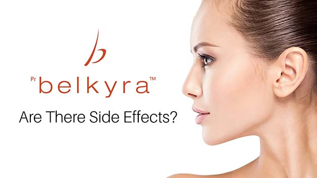 Belkyra Toronto Are There Side Effects